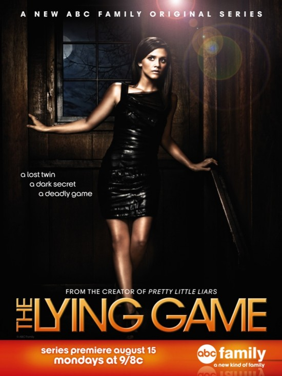 the-lying-game-abc-family-poster-550x734.jpg