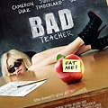 Bad Teacher..jpg