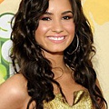 Demi Lovato..jpg