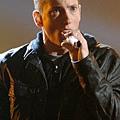 Eminem..jpg