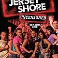 Jersey Shore.jpg