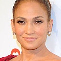Jennifer Lopez,.jpg