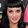 Katy Perry..jpg
