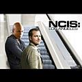 NCIS  Los Angeles.jpg