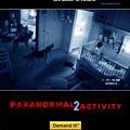 Paranormal Activity 2..jpg