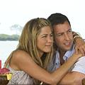 Adam Sandler and Jennifer Aniston.png