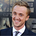 Tom Felton.png