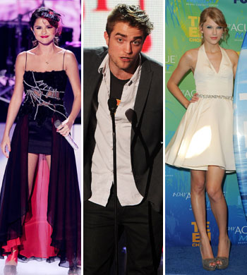 teen-choice-awards-show-08072011-lead.jpg