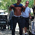 Criminal Minds 7 X4Set-3.jpg