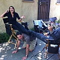 Criminal Minds 7 X4Set-4.jpg