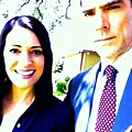 Criminal Minds 7 X4Set-1.jpg
