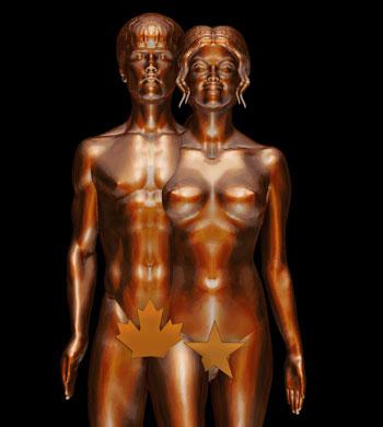 justin-bieber-selena-gomez-bronze-sculpture-08102011-lead.jpg