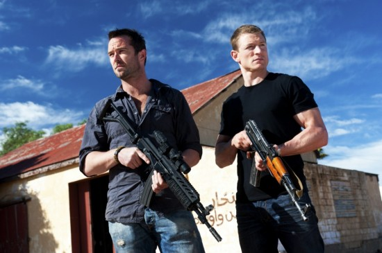 STRIKE-BACK-Cinemax-21-550x365.jpg