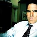 Criminal Minds  S7X4 SET (5).jpg
