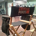 Criminal Minds  S7X3SET (10).jpg