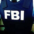 Criminal Minds  S7X3SET (2).jpg