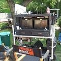 Criminal Minds  S7X3SET (4).jpg