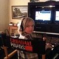 Criminal Minds  S7X2SET (3).jpg