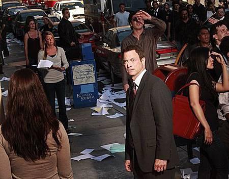 CSI_New_York_Season_8_Episode_1_Indelible_12-3097-800-600-80_595.jpg
