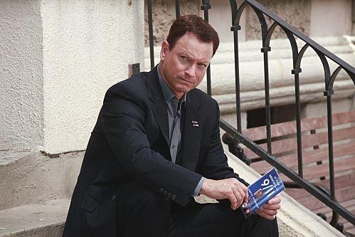 CSI_New_York_Season_8_Episode_1_Indelible_3-3088-800-600-80_595.jpg