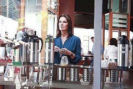 CSI_New_York_Season_8_Episode_1_Indelible_5-3090-800-600-80_595.jpg