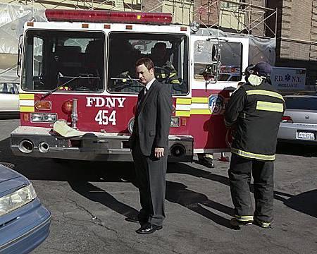 CSI_New_York_Season_8_Episode_1_Indelible_4-3089-800-600-80_595.jpg
