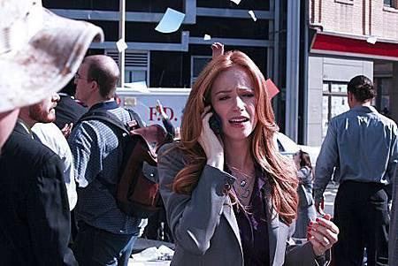 CSI_New_York_Season_8_Episode_1_Indelible_9-3094-800-600-80_595.jpg