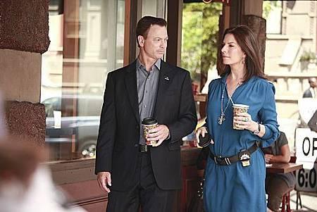 CSI_New_York_Season_8_Episode_1_Indelible_8-3093-800-600-80_595.jpg