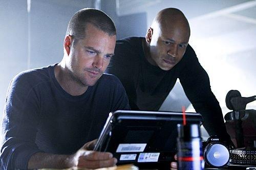 NCIS_Los_Angeles_Season_3_Episode_1_Lange_H_2-3075-590-700-80_595.jpg