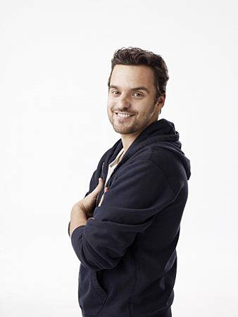 ng_04-jake-johnson_0650_rjw_595.jpg