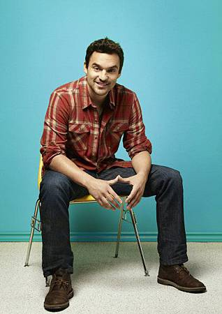 tng_01-jake-johnson-singles_0288_rc_595.jpg