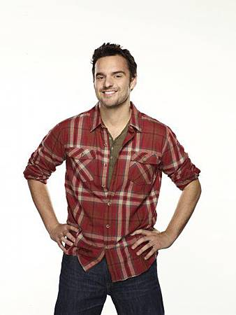 tng_01-jake-johnson-singles_0091_rc_595.jpg