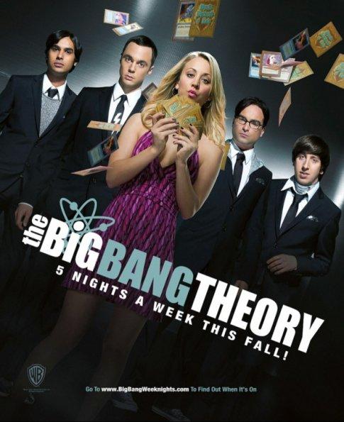 big_bang_theory_ver3_595.jpg