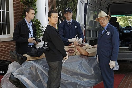 NCIS_Season_9_Episode_1_Nature_of_the_Beast_2-3162-590-700-80_595.jpg
