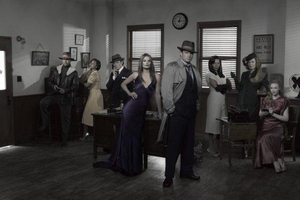 Castle S04 cast (22).jpg