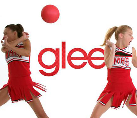 Glee-Season-Three-Promo-Still-08242011-Lead01.jpg