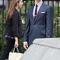 matt-bomer-hug-white-collar-set-08242011-08-430x725.jpg