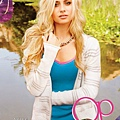 op-clothing-ads-08252011-03-430x581.jpg