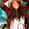 op-clothing-ads-08252011-07-430x581.jpg
