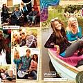 op-clothing-ads-08252011-09-430x286.jpg