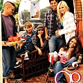 op-clothing-ads-08252011-lead.jpg