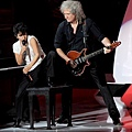 lady-gaga-2011-mtv-vmas-video-music-awards-08282011-13-430x511.jpg
