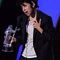 lady-gaga-2011-mtv-vmas-video-music-awards-08282011-19-430x588.jpg