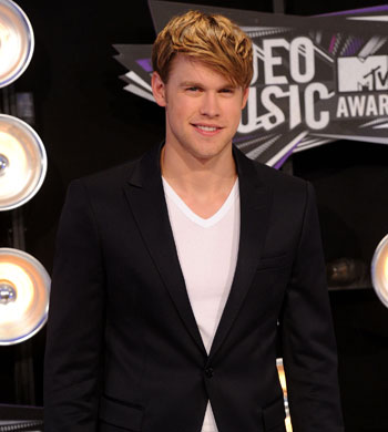 chord-overstreet-2011-mtv-vmas-video-music-awards-08282011-lead.jpg