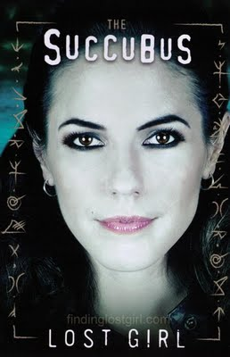 Lost Girl s02 cast 08 29 (11).jpg