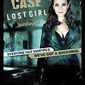 Lost Girl s02 cast 08 29 (7).jpg