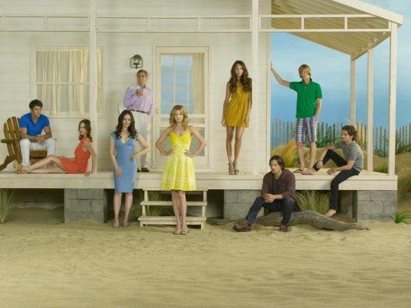 Revenge S01 cast (1).jpg