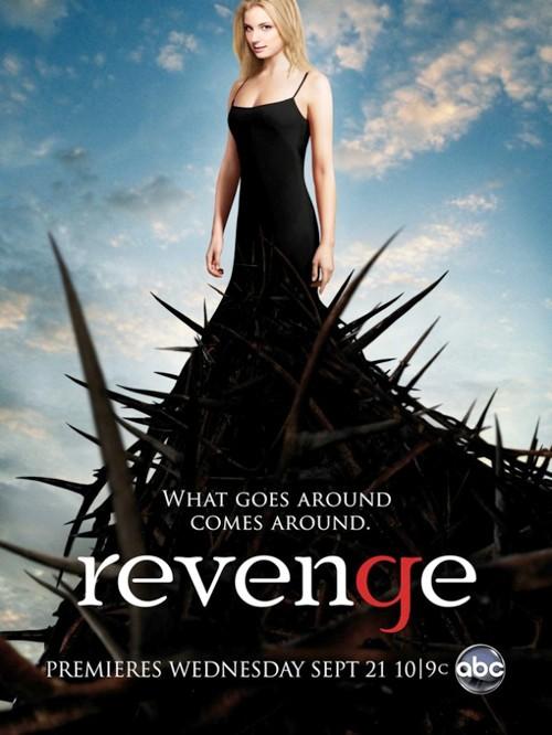Revenge S01 cast (52).jpg