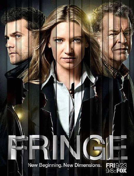FRINGE S04E01 (2).jpg