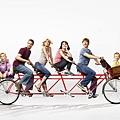rh_20-bike-group_2265_wk8b_595.jpg